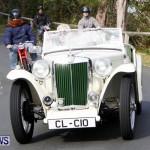 old car jan 2013 (12)