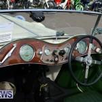 old car jan 2013 (2)