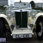 old car jan 2013 (3)