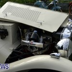 old car jan 2013 (7)