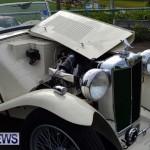 old car jan 2013 (9)