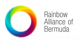 rainbow alliance logo new 2013 2