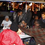 st geo 2013 party (1)