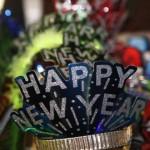 st geo 2013 party (18)