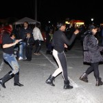 st geo 2013 party (2)