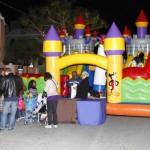 st geo 2013 party (20)
