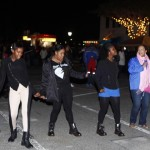 st geo 2013 party (3)