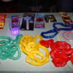 st geo 2013 party (6)