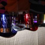 st geo 2013 party (9)