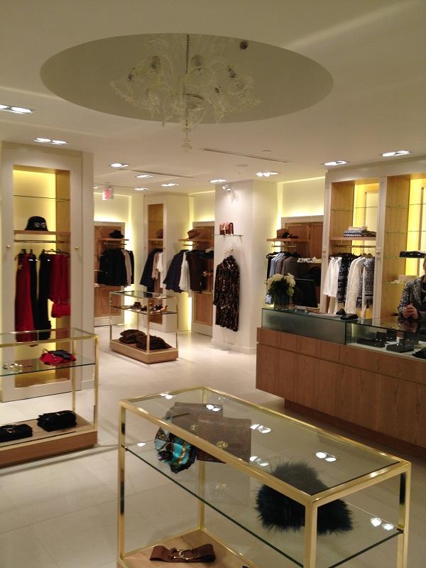 store interior 3