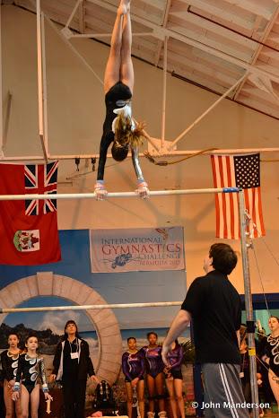 zz bga gymnastics 2013 (11)