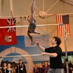 zz bga gymnastics 2013 (12)