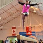 zz bga gymnastics 2013 (3)