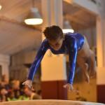 zz bga gymnastics 2013 (5)
