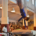 zz bga gymnastics 2013 (6)