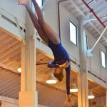 zz bga gymnastics 2013 (7)
