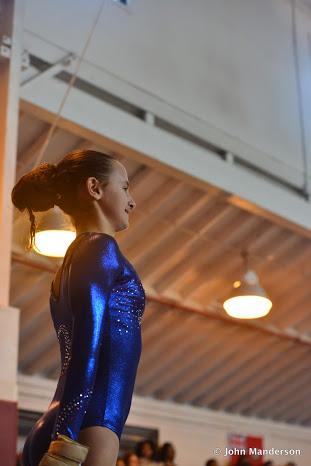 zz bga gymnastics 2013 (8)