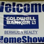 Coldwell Banker Home Show, Bermuda February 15 2013 (1)
