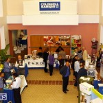 Coldwell Banker Home Show, Bermuda February 15 2013 (109)
