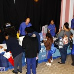 Coldwell Banker Home Show, Bermuda February 15 2013 (39)