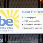 Coldwell Banker Home Show, Bermuda February 15 2013 (45)