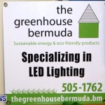 Coldwell Banker Home Show, Bermuda February 15 2013 (5)
