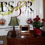 Coldwell Banker Home Show, Bermuda February 15 2013 (50)