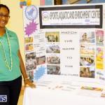 Coldwell Banker Home Show, Bermuda February 15 2013 (59)