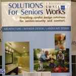 Coldwell Banker Home Show, Bermuda February 15 2013 (61)