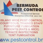 Coldwell Banker Home Show, Bermuda February 15 2013 (68)