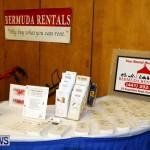 Coldwell Banker Home Show, Bermuda February 15 2013 (70)