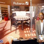 Coldwell Banker Home Show, Bermuda February 15 2013 (77)