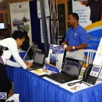 Coldwell Banker Home Show, Bermuda February 15 2013 (80)