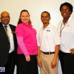 Coldwell Banker Home Show, Bermuda February 15 2013 (90)