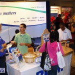 Coldwell Banker Home Show, Bermuda February 15 2013 (91)