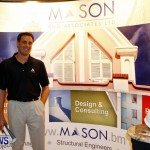 Coldwell Banker Home Show, Bermuda February 15 2013 (92)