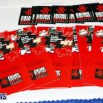 Coldwell Banker Home Show, Bermuda February 15 2013 (95)