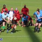 Denton Hurdle Memorial Rugby Game, BRFU Bermuda February 10 2013 (13)