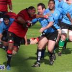 Denton Hurdle Memorial Rugby Game, BRFU Bermuda February 10 2013 (14)