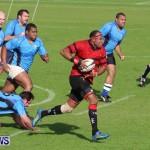 Denton Hurdle Memorial Rugby Game, BRFU Bermuda February 10 2013 (15)