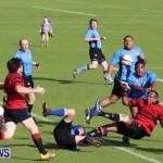 Denton Hurdle Memorial Rugby Game, BRFU Bermuda February 10 2013 (17)