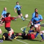 Denton Hurdle Memorial Rugby Game, BRFU Bermuda February 10 2013 (18)