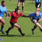 Denton Hurdle Memorial Rugby Game, BRFU Bermuda February 10 2013 (19)
