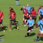 Denton Hurdle Memorial Rugby Game, BRFU Bermuda February 10 2013 (21)