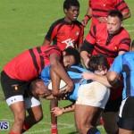 Denton Hurdle Memorial Rugby Game, BRFU Bermuda February 10 2013 (22)