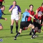 Denton Hurdle Memorial Rugby Game, BRFU Bermuda February 10 2013 (24)