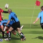 Denton Hurdle Memorial Rugby Game, BRFU Bermuda February 10 2013 (25)