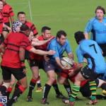 Denton Hurdle Memorial Rugby Game, BRFU Bermuda February 10 2013 (28)