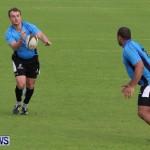 Denton Hurdle Memorial Rugby Game, BRFU Bermuda February 10 2013 (29)