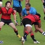 Denton Hurdle Memorial Rugby Game, BRFU Bermuda February 10 2013 (30)